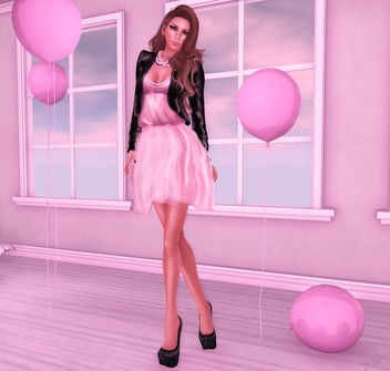 Sweet Talk - image #316991 gratis
