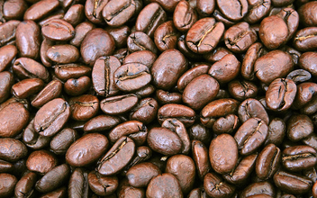 Coffee beans - office stimulant - Free image #317291