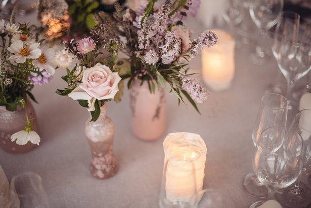 Wedding Day - image #318711 gratis