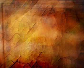 dream- free texture - Kostenloses image #321651