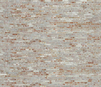free seamless texture recycled brick, seier+seier - image gratuit #321771