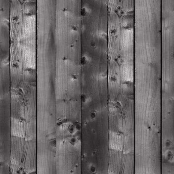 Webtreats 8 Fabulous Dark Wood Texture Patterns 3 - Free image #321881