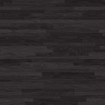 Webtreats 8 Fabulous Dark Wood Texture Patterns 5 - Free image #321901