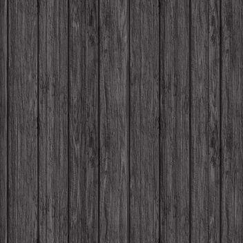 Webtreats 8 Fabulous Dark Wood Texture Patterns 6 - Free image #321931