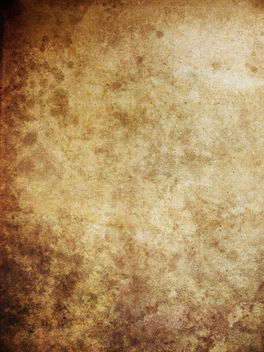 free_high_res_texture_363 - Free image #322011