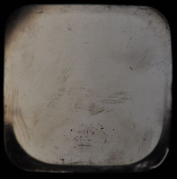 Smudgy TtV texture - free to use - Free image #322111