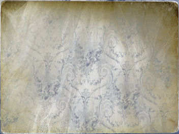 Veiled Texture - Kostenloses image #322121