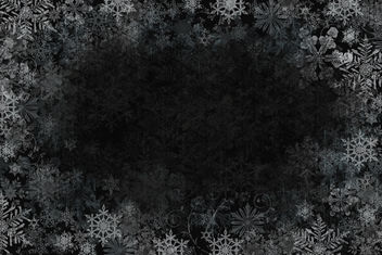 Winter Wonderland - Free image #323201