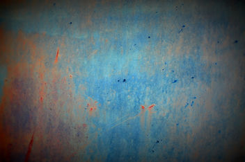 Blue texture - Free to use - Please show your work here. - Kostenloses image #323311