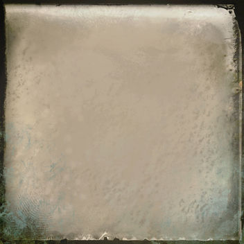 Texture 'Standing the test of time' - image gratuit #323411