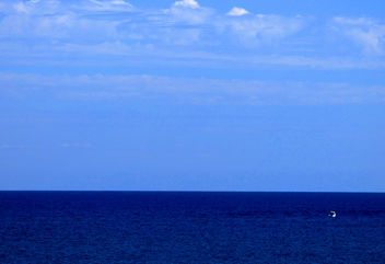 Christies Beach Blue SA #Adelaide #leshainesimages - Kostenloses image #324131