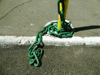 chain - Kostenloses image #324811