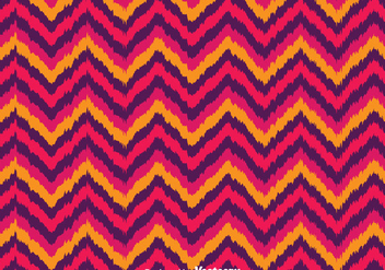 Rough Zig Zag Background - vector #326701 gratis
