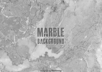Free Marble Vector Background - Kostenloses vector #332561