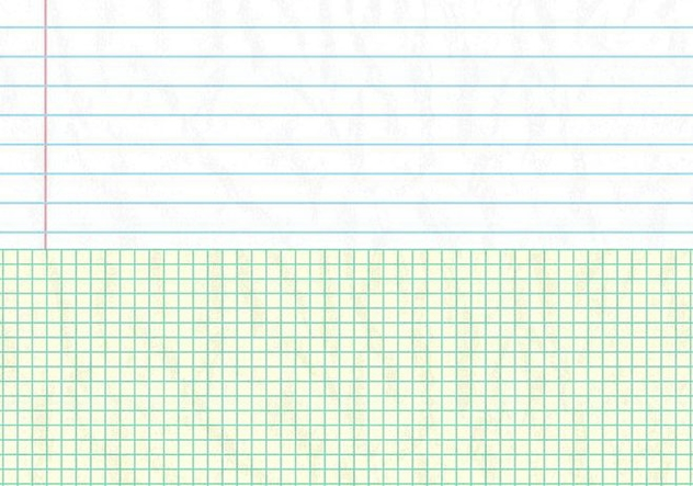 Notebook paper background free vector download 334621 cannypic notebook paper background free vector 334621 altavistaventures Image collections