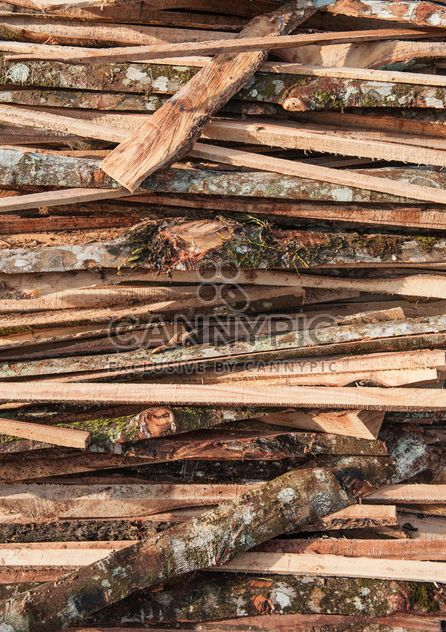 Holzbretter - Kostenloses image #335191