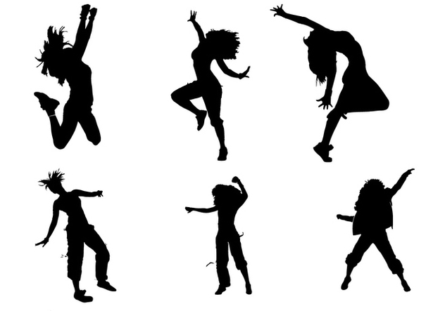 Event dance together with 1 Dance Polka Granger besides Stick Figure Couple Clipart besides Hip Hop Dance Set Icon People Vector 11412222 additionally Lingam Clipart. on dance clip art
