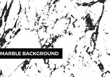 Marble Background - vector #338731 gratis