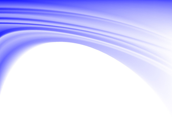 Abstract blue background - Free vector #339021