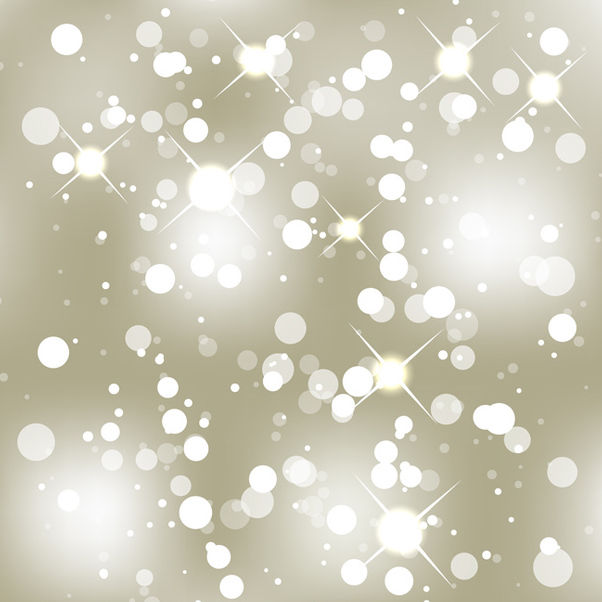 Sparkling Festive Background - Kostenloses vector #339811