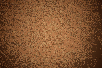 Brown Leather - Free vector #340521