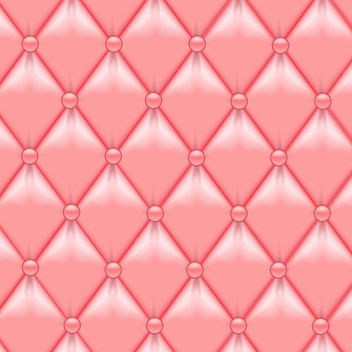 Leather Upholstery - vector gratuit #340581