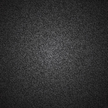 Dark Background - vector #340601 gratis