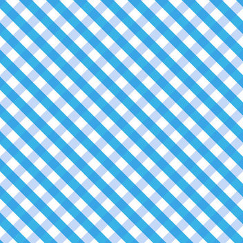 Gingham Texture - Free vector #340641