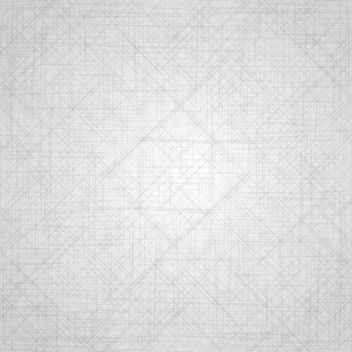 White Linen Texture - Free vector #340721