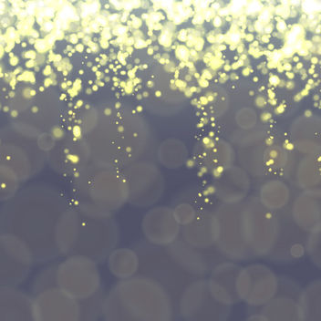 Shiny Abstract Background - Free vector #340781