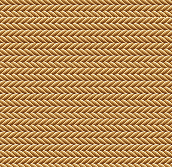 Seamless Rope Texture - vector #340801 gratis