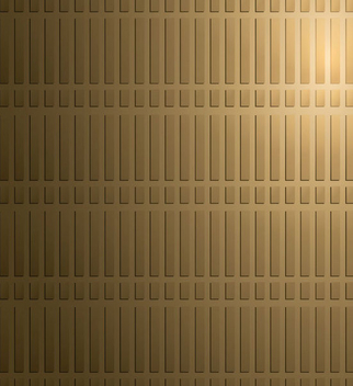 Gold Bars Texture - vector #341111 gratis
