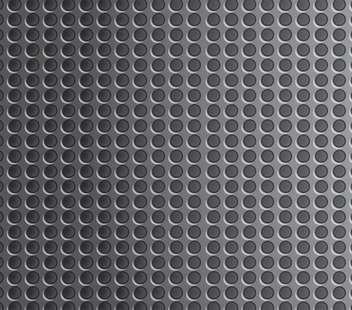 Metal Fence Texture - Free vector #341131