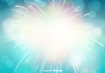 Beautiful Abstract Style Vector Background - Free vector #352261