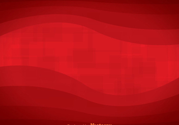 Simple Shape Maroon Background - vector gratuit #353831