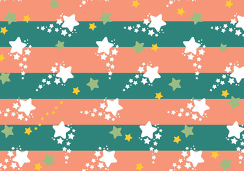 Free Stardust Vector Pattern #2 - Free vector #354351