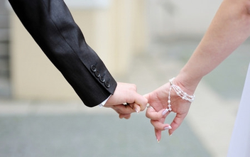 Just RL married... - image #355551 gratis