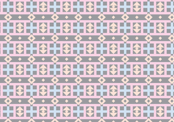 Abstract Rustic Pattern Background - Free vector #357941