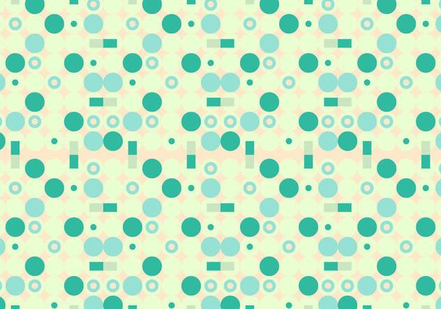 378c3b8387dbd Free Green Fondos Pattern Free Vector Download 358001
