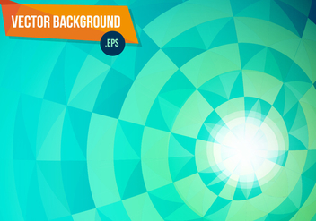 Fondos Backgrounds Polygonal Vectorial - бесплатный vector #358271