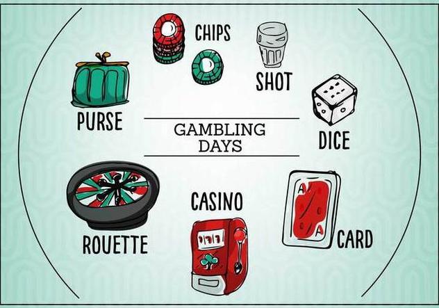 Free gambling генератор прицела cs go