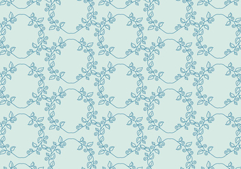 Toile Decoration - vector #364681 gratis