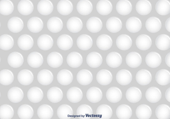 Bubble Wrap Background - Free vector #366221