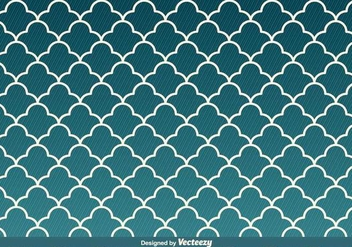 Vector Abstract Random Pattern - Free vector #367841