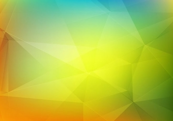 Free Vector Degraded Background - Free vector #371571