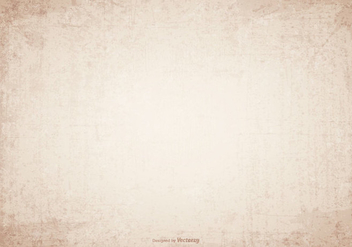 Vector Grunge Background - Kostenloses vector #373801