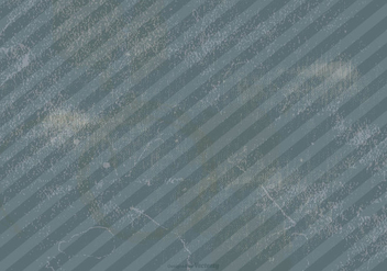 Striped Grunge Vector Background - vector gratuit #382891