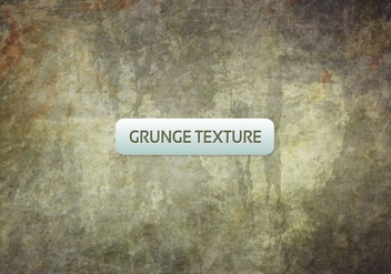 Free Vector Grunge Wall Texture - Kostenloses vector #383451