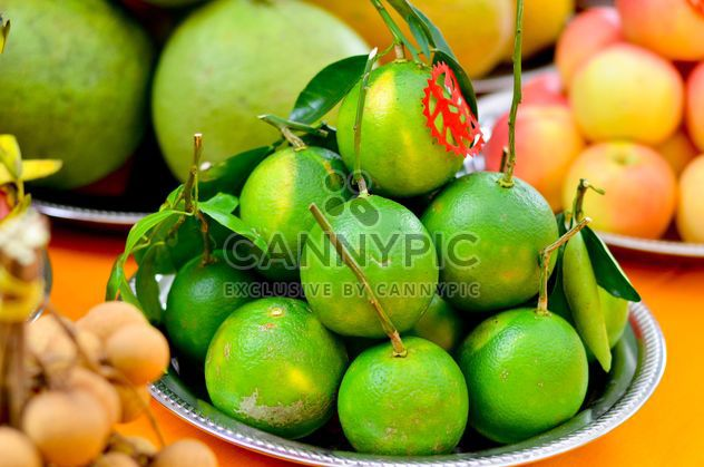 harvestfest,fruits - Free image #385201