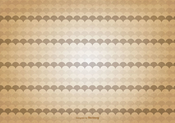 Textured Pattern Background - vector gratuit #385271